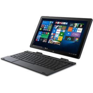 """Smartab STW1050 10.1"""" Atom x5-Z8350 1.44GHz - SSD 32GB - RAM 2GB - QWERTY"""