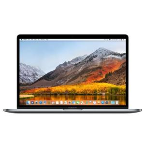 MacBook Pro Retina 15.4-inch (Mid- 2017) - Core i7 - 16GB  - SSD 512 GB
