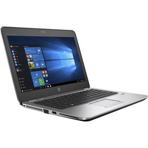 Hp EliteBook 820 G4 12.5-inch (2016) - Core i5-7300U - 8 GB  - SSD 256 GB