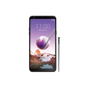 LG Q Stylo 4 32GB   - Aurora Black Sprint