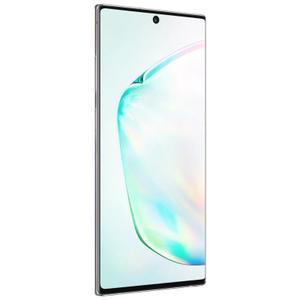 Galaxy Note10 256GB - Aura Glow - Locked AT&T