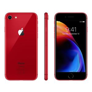 iPhone 8 64GB - (Product)Red T-Mobile