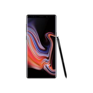 Galaxy Note9 128GB   - Midnight Black AT&T
