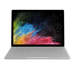 "Microsoft Surface Book 2 13.5"" (November 2017)"