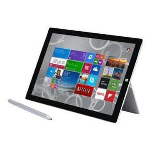 "Microsoft Surface pro 2 10"" Core i5 1.9 GHz GHz - SSD 256 GB - 8 GB"