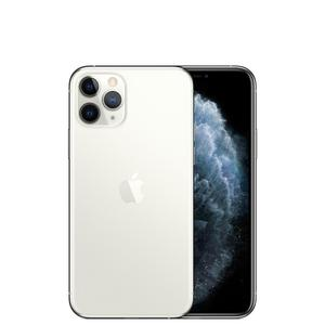 iPhone 11 Pro 64GB   - Silver T-Mobile