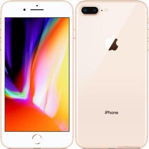iPhone 8 Plus 64GB   - Gold Xfinity