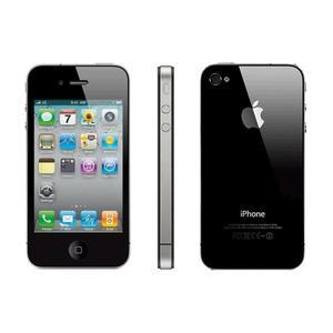 iPhone 4 16GB - Black AT&T