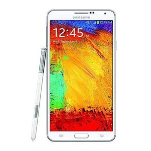 Galaxy Note3 32GB - White T-Mobile