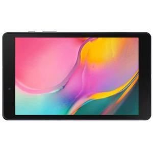 Samsung Samsung Galaxy Tab A 32 GB