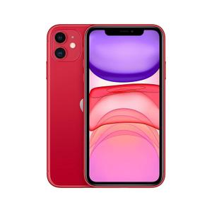 iPhone 11 64GB - (Product)Red - Locked AT&T