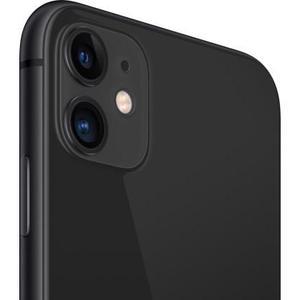 iPhone 11 64GB - Black - Locked Verizon