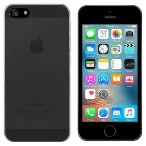 iPhone 5 64GB - Black - Unlocked GSM only