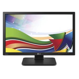 Lg 20-inch Monitor 1920 x 1080 FHD (20CAV37K-B)