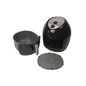 Air Fryer  Paula Deen 9.5 QT -Black