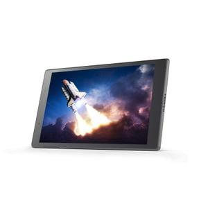 Lenovo Tab 4 (July 2017) 16GB  - Slate Black - (Wifi)