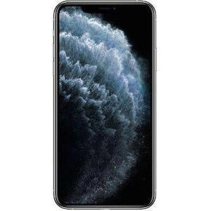 iPhone 11 Pro Max 256GB - Space Gray Verizon