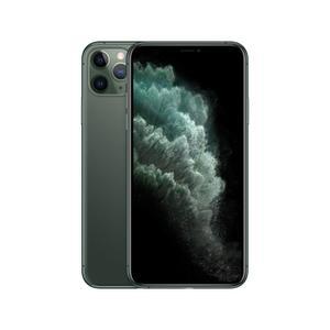 iPhone 11 Pro Max 64GB   - Midnight Green Sprint