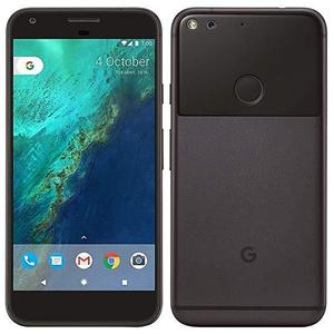 Google Pixel 32GB   - Black Unlocked