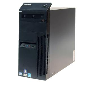 Lenovo ThinkCentre Core i5 3.1 GHz GHz - HDD 500 GB RAM 4GB