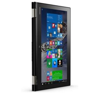 "Lenovo ThinkPad Yoga 260 12.5"" (September 2015)"