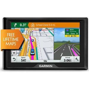 GPS Garmin Drive 50LM - US