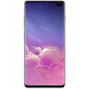 Galaxy S10 Plus 128GB - Blue - Locked Verizon