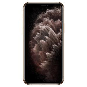 iPhone 11 Pro Max 64GB   - Gold Sprint