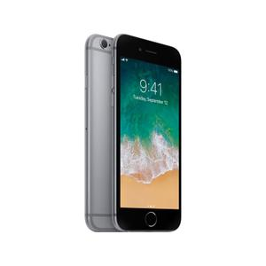 iPhone 6s 16GB - Space Gray AT&T