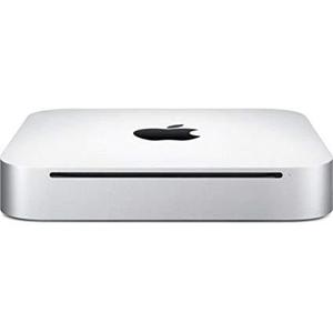 Apple Mac Mini  (2012)