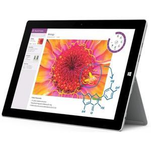 Microsoft Surface 1631 Pro 3 128 GB
