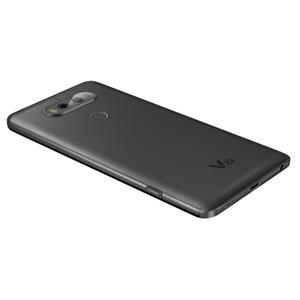 LG V20 64GB   - Gray Verizon