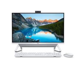 """Dell Inspiron 5490 24"""" Core i5-10210U 1.6GHz - SSD 256GB + HDD 1TB - RAM 12GB"""