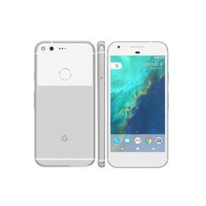 Google Pixel 32GB - Very Silver - Fully unlocked (GSM & CDMA)