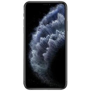 iPhone 11 Pro Max 512GB - Space Gray - Locked Verizon