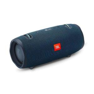 JBL Xtreme 2 Bluetooth Speakers - Blue