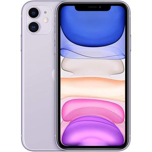 iPhone 11 256GB   - Purple Unlocked