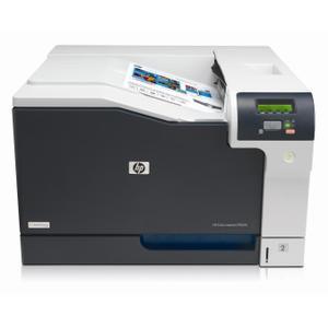 HP CP5225n Color LaserJet Professional Printer