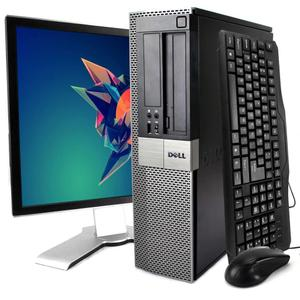 "Dell OptiPlex 980 19"" (Early 2010)"