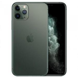 iPhone 11 Pro 64GB - Midnight Green - Locked Verizon