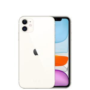 iPhone 11 128GB   - White Verizon