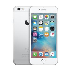 iPhone 6s 32GB   - Silver Verizon