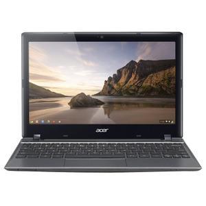 "Acer C720-2844 11.6"" (2013)"