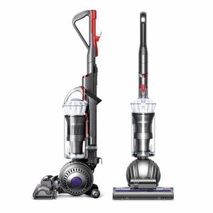 Vacuum Cleaner Dyson LightBall - White