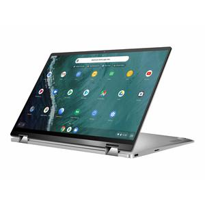 Asus ChromeBook Flip C434TA Core i5-8200Y 1.3 GHz 64GB eMMC - 8GB