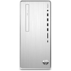 Hp Pavilion TP01 Core i5 2.9 GHz - SSD 256 GB + HDD 1 TB RAM 8GB
