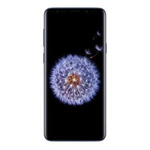 Galaxy S9 Plus 64GB - Coral Blue - Locked AT&T