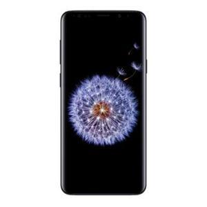 Galaxy S9 Plus 64GB - Midnight Black - Locked Sprint