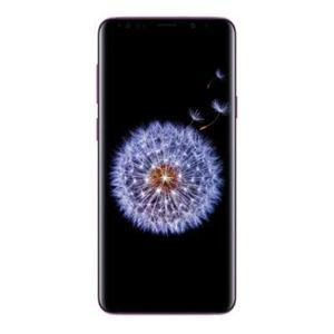 Galaxy S9 Plus 64GB - Lilac Purple - Locked T-Mobile