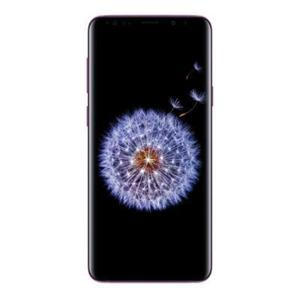 Galaxy S9 Plus 64GB - Lilac Purple Verizon